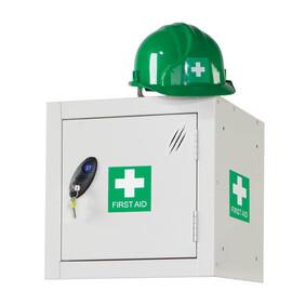 Medical Storage Cabinet - HS1
