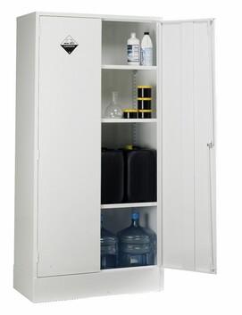 Acid Storage Cabinet - HSA13