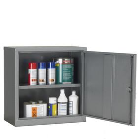 COSHH Storage Cabinet - HS5