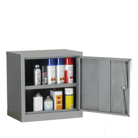 COSHH Storage Cabinet - HS1