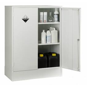 Acid Storage Cabinet - HSA11