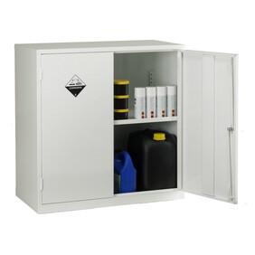 Acid Storage Cabinet - HSA10