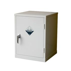 Acid Storage Cabinet - HS4
