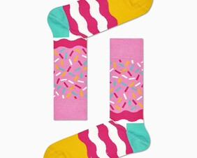 Happy Socks Gift Tin