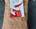 Grow Chillis Garden Gift Tin