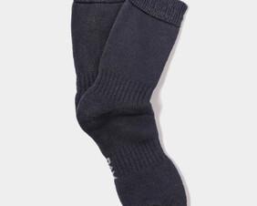 Sock Gift Tins : Walking Socks