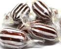 Sweet Tins : Mint Humbug
