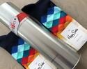 Happy Socks Diamond Gift Tin