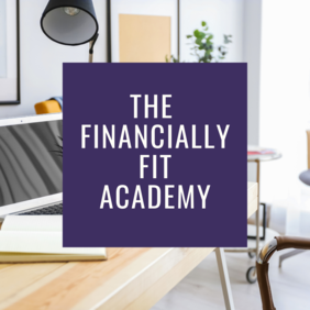 Financially Fit Academy
