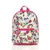 Mini Backpack Unicorn 1-4yrs Zip & Zoe