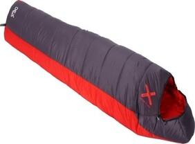 Rental Kit - Expedition 4 Season Sleeping Bag £9 (price includes £18 refundable deposit)