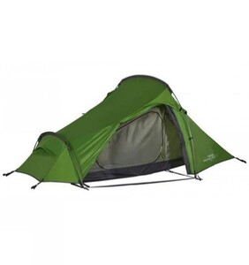 Rental Kit - Two-Man, Lightweight Expedition Tent £25 (price includes £50 refundable deposit)
