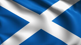 XTREME CHARACTER CHALLENGE - Scotland, 21-24 April 2022
