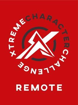 XCC REMOTE