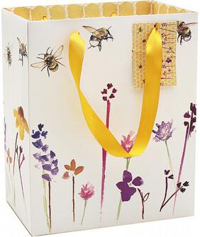 Busy Bee Gift Medium Bag