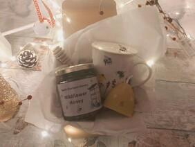 Busy Bee Gift Box
