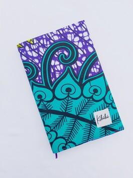 Purple Rain Journal
