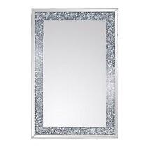 Crystal Glitz Mirror