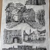 Midhope and More Teatowel