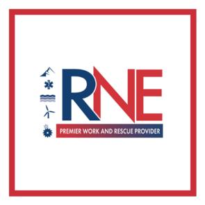 First Response Emergency Care Revalidation  (FREC Level 3)