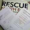 Confined Space Awareness Training - Low Risk