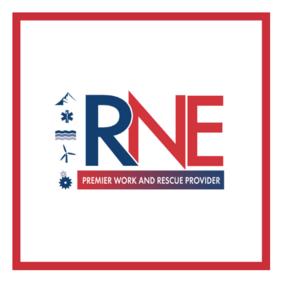 R3E: Swiftwater Rescue Technician Advanced (Water)