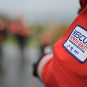 Swiftwater and Flood Rescue Boat Operator: DEFRA MOD 4